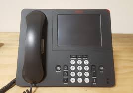Avaya 9670G Color Touchscreen VoIP Desk Phone With Stand 700460215 ... Snom D345 Ip Desk Phone With Second Screen For Sflabeling Keys Polycom Soundpoint 550 Voip Sip Ebay Gigaset Maxwell 3 From 12500 Pmc Telecom Gxp2160 High End Grandstream Networks Phone Wikipedia Htek Uc923 3line Gigabit Enterprise Modern Executive Stock Illustration Image 22449516 Cisco Cp7911g 7911g 68277909 68277913 W Yealink Phones Voipsuperstore 1 866 924 4292 Voip Gear Xblue X30 Vvx310 Ethernet Office 6 Line Business Telephone Advanced