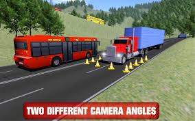 Truck Parking Game Simulator - Free Download Of Android Version   M ... Truck Parking Real Park Game For Android Apk Download Monster Car Racing Games Gamesracingaidem Amazoncom Industrial 3d Appstore Aerial View Parking Site Car And Truck Import Logport Industrial Fire Truck Parking Hd Gameplay 2 Video Dailymotion Freegame Euro Forums At Androidcentralcom Police Online Free Youtube Reviews Quality Index Camper Van Simulator Beach Trailer In