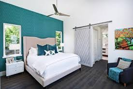 Dark Teal Living Room Decor by Teal And Grey Bedroom Ideas Gray Living Room Walls Do Purple Go