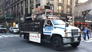 NYPD TRUCK IMPOUNDING CONFISCATED STREET FOOD CART IN MIDTOWN AREA ... New York December 2017 Nyc Love Street Coffee Food Truck Stock Nyc Trucks Best Gourmet Vendors Subs Wings Brings Flavor To Fort Lauderdale Go Budget Travel Street Sweets Mobile Midtown Mhattan Yo Flickr Dominicks Hot Dog Eat This Ny Bash Boston And Providence The Rhode Less Finally Get Their Own Calendar Eater Four Seasons Its Hyperlocal The East Coast Rickshaw Dumplings Times Square Foodtrucksnewyorkcityathaugustpeoplecanbeseenoutside