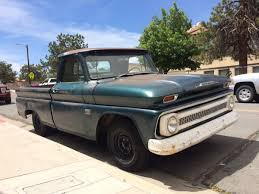 1966 Chevy C10 Short Bed | The H.A.M.B. 1966 Chevrolet Truck Id 15334 Image Result For 6066 Chevy Frame Stack Chevy Trucks Revell 125 66 Suburban C10 Street Truck Heaven Bound Sema 2014 Youtube Back From The Past The Classic C20 Diesel Tech Magazine New Parts Added And Website Updates Aspen Auto Diamond Inlay Seat Ricks Custom Upholstery Slammed 196466 Vehicles Trucks Pinterest Current Pics 2013up Attitude Paint Jobs Harley All Luxury Result For 60 Frame Tims Less Than 1500 Miles Since