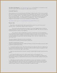 Ebook Descargar Production Supervisor Resume Examples ... Production Supervisor Resume Sample Rumes Livecareer Samples Collection Database Sales And Templates Visualcv It Souvirsenfancexyz 12 General Transcription Business Letter Complete Writing Guide 20 Data Entry Pdf Format E Top 8 Store Supervisor Resume Samples Free Summary Examples Account Warehouse Luxury 2012