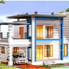 100 Design Of House In India Dian Home Facebook