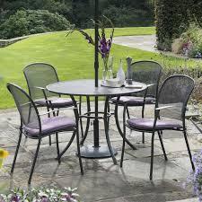 19 best metal garden furniture images on pinterest metal garden