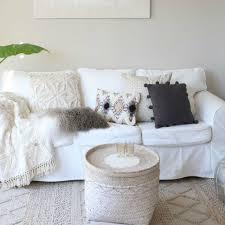 sofakissen dekorieren für das schönste wohnzimmer deko diy