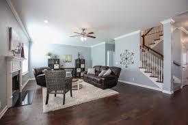 City Tile Murfreesboro Tn by Listing 5717 Enclave Dr Murfreesboro Tn Mls 1872971