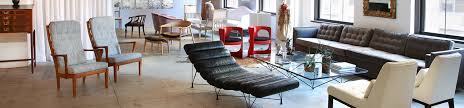 1stdibs at New York Design Center NYDC 1stdibs Antique and