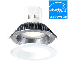 ceiling lights recessed ceiling light bright white led easy up