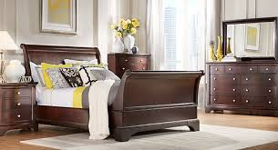 Sofia Vergara Bedroom Furniture by Wonderful Affordable Bedroom Furniture Sets Rooms To Go Shop For A