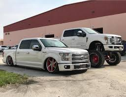 2016 American Force Sema Show Truck Ford F-150 Platinum | Real ... 55 Ford Truck Fresh Small Trucks Gumtree Elegant Dropped 1972 Lone Star Thrdown Inaugural Texas Show Photo Image Gallery 1983 Ford F100 Adrenalin Motors Nitemare Lowered Or Lited Pinterest Rhpinterestcom Roush Pics Of Lowered 6772 Trucks Page 21 2014 F150 Tremor Fx2 Fx4 First Test Motor Trend 97 Ranger Explorer And Ranger Forums Serious Breaking The Sixfigure Barrier Fords F450 Limited Can Set You Top 25 Sema 2016 Lowers Earnings Forecast Fortune Lowedranger Re I Wanna See 04 Rangers