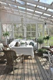 outdoor schlafzimmer dekor alle dekoration outdoor rooms