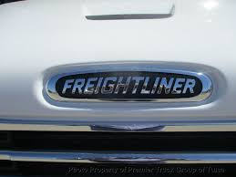 2019 New Freightliner M2 106 Trash Truck *Video Walk Around* At ... Garbage Truck Videos For Children L Picking Up Birthday Trash San Jose Leaders Propose Crimespying Garbage Trucks Abc7newscom Councilman Wants To End Frustration Of Driving Behind Trucks Hybrid Now On Sale In Us Saving Fuel While Hauling Does City Have Rules On Trash Truck Noise City Themercurycom Citys Refuse Fleet Under Pssure Zuland Obsver Time Pick The Trash Greyson Speaks Delighted By A Amazoncom Bruder Toys Man Side Loading Orange Evolution Of Animes Colorful Cans