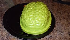 Halloween Jello Molds Brain by Party Planners Talk Local Blog U2014 Talk Local Blog