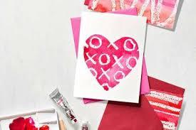 Creative Gift Ideas For Him Luxury Best Valentines T Boyfriend 4k