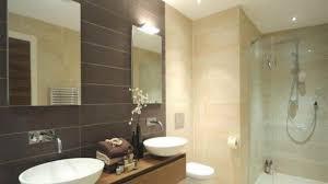 the best of 25 modern bathroom tile ideas on white at