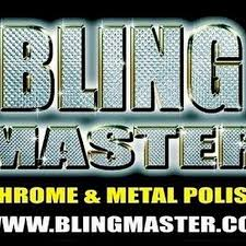 BlingMaster. Inc. - YouTube Wooo Up From His Deathbed Ric Flair Is Set To Style Profile Mini Confetti Cupcakes Tom Toms Class Birthday Party Carolina August 2014 String Pearls With Wendie Guts And Grog 6114 7114 Best Of Backyard Wrestling 3too Shoc 06899673309 Amazoncom Birds Shawn Michaels Standing On Head Pic Wrestlingfigscom Wwe Katie Scarlett Chronicles April 2017 A New Begning Discipline Raising My Twins The 20 Greatest Swimming Pool Scenes In Film Shortlist Wethottnucsummer Part 3