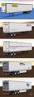 American Truck Companies - Best Image Truck Kusaboshi.Com Rush Truck Center Bad Service Youtube 2008 Great Dane 0 Ebay Inrstate Truck Center Sckton Turlock Ca Intertional Kenworth T370 In Minnesota For Sale Used Trucks On Buyllsearch Istate Truck Center Inver Grove Best 2018 Image Kusaboshicom Ford F450 Liftmoore 3200ree Mechanics 2016 Freightliner 114sd 2014 Cascadia Peterbilt 579 Tuned Euro Simulator 2 Mod 2012