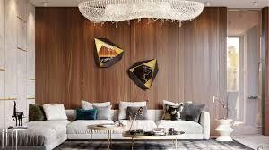 100 New House Interior Designs Best Designer In Delhi Home Designers