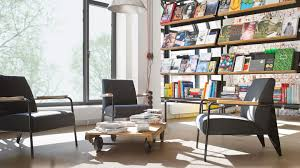 Vitra | Fauteuil De Salon Vitra Eames Lounge Chair Fauteuil De Salon Twill Jean Prouv On Plycom Utility Design Uk Repos Grand And Ottoman Herman Miller Chaise Beau Frais Aanbieding Shop Plaisier Interieur By Charles Ray 1956 Designer How To Identify A Genuine Cherry Wood