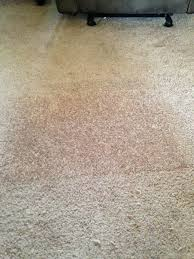 How To Fix Bleach Stains On Carpet by Moreno Valley Bleach Stain Inland Empire Carpet Repair