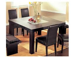 stylish kitchen table centerpiece ideas kitchen table centerpiece