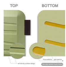 Decorative Cushioned Kitchen Floor Mats by Anti Fatigue Kitchen Floor Mats Anti Fatigue Kitchen Mats Best