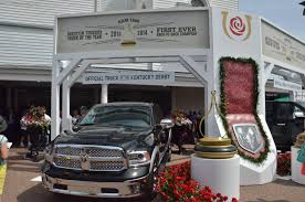 Kentucky Derby And Ram Trucks Gave Away A Special Edition 2500 Truck Motor Trend Names Ram 1500 As 2014 Truck Of The Year Carfabcom 2018 Mercedes Benz 2500 Standard Roof V6 Specs 2019 Auto Car News We Liked Didnut Suv Of The Winner White Certified Used Ford F150 For Sale Old Bridge New Jersey Contender Gmc Sierra 4473530 Are Overjoyed That Our Has Received Motortrends Benzblogger Blog Archiv G63 Amg 66 First And Power Wagon Gains More Capability Automobile Trendroad Test Magazine Digital Diuntmagscom Past Winners Chevrolet Silverado Reviews And Rating Canadarhmotortrendca Regular Wd
