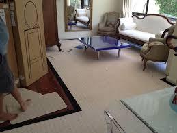 Carpet Sales Perth by 7 Best Types Of Carpet Damage Images On Pinterest Carpets