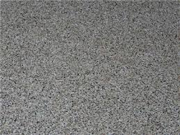 Contact Us By Clicking The Link Or Calling 253 381 7341 And Let Help You Choose Right Finish For Your Concrete Garage Floor