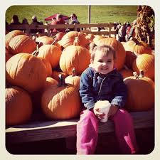 Pumpkin Patch Pittsburgh Pa 2015 by 2015 Halloween In Pittsburgh Family Guide The Pittsburgh Mommy Blog