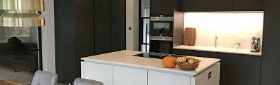 Second Hand Kitchen Unit Doors Kitchen Doors And Handles Used