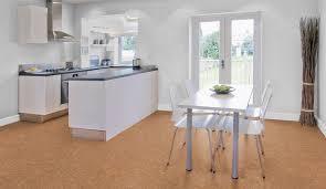 korkboden in der küche parkett direkt ratgeber