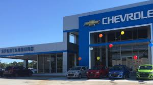 Chevrolet Of Spartanburg | Serving Gaffney & Greenville, SC Chevrolet Of Spartanburg Serving Gaffney Greenville Sc Grainger Nissan Anderson Easley Greer Used Car Specials In Deals Clinkscales Belton 1999 Ford Vehicles For Sale Commercial Trucks For South Carolina 2017 Gmc Sierra 1500 Cars Suvs Sale Ece Auto Credit 14 Beautiful Dodge Dealership Sc Dodge Enthusiast Intertional Cxt Pickup Truck Elegant 20 New