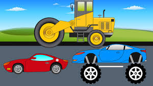 Bulldozer Truck And Race Car Vs Blue Monster Truck - Video For Kids Truck Pictures For Kids Free Download Best Captain America Monster Fixed In Toy Factory And Tow Truck Superman Big And Batman Bulldozer Supheroes Video For Kids Fire Truck For Kids Power Wheels Ride On Paw Patrol Video Marshall Amazoncom First Words Trucks Learning Names Log Drawing At Getdrawingscom Personal Use Ent Portal Videos Learn Country Flags Educational Ambulance Coub Gifs With Sound Monster Dan Song Baby Rhymes Videos Youtube Building Bridge Car Toys Toys Stunt