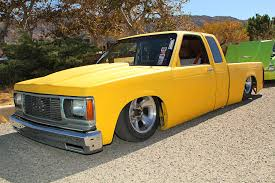 SCMTC Getting It All Together 2016 Recycled 2000 Chevrolet 0s15sonoma Knee Front 1987 Gmc Jimmy S15 Lowrider Custom For Sale Nissan With A Twinturbo 1uzfe Engine Swap Depot Preserved Plow Truck 1983 High Sierra Pin By Robert L On Auto Pinterest Chevrolet Cars And Gm Trucks Car Shipping Rates Services 1985 Pickup Sale Classiccarscom Cc937861 1989 14 Mile Trap Speeds 060 Dragtimescom Lil Yellow Truck Accsories Tting Saint Clair Shores Mi Faster Than Corvette Gmcs Syclone Sport Truck Ce Hemmings Daily