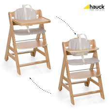 Hauck Beta+ Highchair Hauck High Chair Beta How To Use The Tripp Trapp From Stokke Alpha Bouncer 2 In 1 Grey Wooden Highchair Wooden High Chair Stretch Beige 4007923661987 By Hauck Sitn Relax Product Animation 3d Video Pooh Seat Cushion For Best 20 Technobuffalo Plus Calamo Grow With You Safety 1st Timba Wood