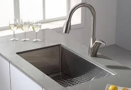 Shaws Original Farmhouse Sink Care by Sink Farmhouse Smooth Kitchen Sink Stunning Stainless Apron Sink
