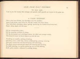 The Wound Dresser Walt Whitman Wiki by 100 The Wound Dresser Meaning Books U2013 Roughghosts The