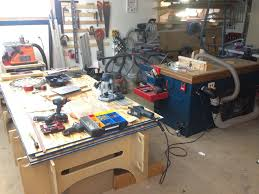 Sawstop Cabinet Saw Used by Overarm Blade Guards Pro Construction Forum Be The Pro