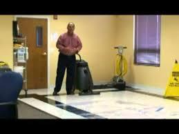 how to refinish tile floors floor stripping