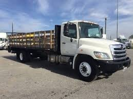 Flatbed Trucks In San Antonio, TX For Sale ▷ Used Trucks On ... Used Ford 1 Ton Flatbed Trucks Dodge Luxury Ram 3500 For Sale Freightliner Business Class M2 106 In Tampa Fl For Intertional New York On Sales Used 2004 Dodge Ram Flatbed Truck For Sale In Az 2308 Open To The Public Jj Kane Auctioneers 2005 Freightliner Columbia Pre Emissions Tennessee Children Kids Truck Video Youtube Sterling Lt9500 Buyllsearch Mitsubishi Fuso 7c15 Httputoleinfosaleusflatbed