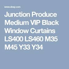 Junction Produce Curtains Gs300 by 25 Best Junction Produce Ideas On Pinterest