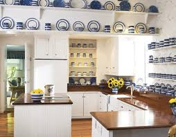 Stunning Decorating Themes Ideas Design And
