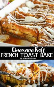 Cinnamon Roll French Toast Bake - Kleinworth & Co Sonic Deal 099 French Toast Sticks Details Bread Stamper Boys Mesh Pullover Top Crunch Cereal 111 Oz Box School Uniforms Starting At Just 899 Costco Hip2save Homemade Casserole The Budget Diet Frenchs Coupons 2018 Black Friday Deals Uk Game Toast Clothing Brand Wwwcarrentalscom Maple Breakfast Cinnamon 2475 2count Uniform Pants Bark Shop