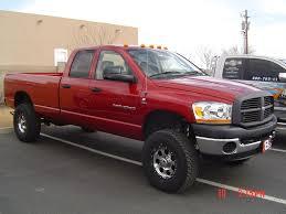 Dodge Trucks - TrucksUnique Trucks Unique Is Your New Mexico Dealer Trucksunique Ford Trucks Dodge Bright Ideas Electric Unique Youtube Work Archives