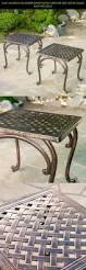 Sams Patio Furniture Covers by Best 25 Patio Furniture Clearance Ideas On Pinterest Clearance