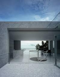 100 Fuji Studio The PLUS House Mount Architects TECNO HOMES