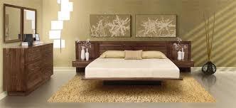 highlighting features of solid wood platform beds haiku designs