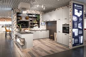 küchen aktuell die musterring markenküchen kann in