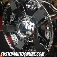 22 XD Series Rockstar 2 Wheels | Home :: Wheels XD Rockstar II RS 2 ... Dodge Ram 1500 Xd Series Xd822 Monster Ii Wheels Xd Xd820 20x9 0 Custom Amazoncom By Kmc Xd795 Hoss Gloss Black Wheel Rockstar Rims In A Hemi Street Dreams Xd833 Recoil Satin Milled Crank With Matte Finish Xd818 Heist Series Monster 2 New Painted Xd128 Machete Toyota Tacoma Xd778 Automotive Packages Offroad 18x9